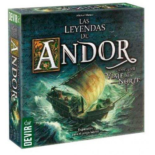Andor_Viaje-500x500