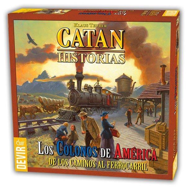 Catan-ColonosDeAmerica