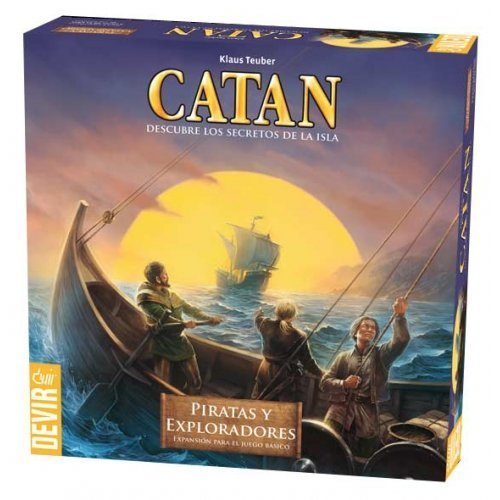 Catan_Piratas-500x500