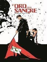 Cover EL ORO Y LA SANGRE vol 2 info_156