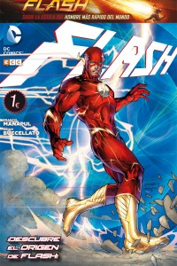 Flash_El-origen-de-Flash