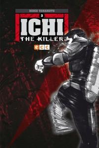 Ichi_3