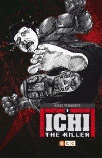 Ichi_8
