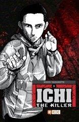 Ichi_núm.-1_156