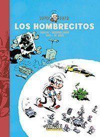 LOS-HOMBRECITOS_portada1