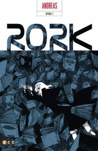 Rork_2