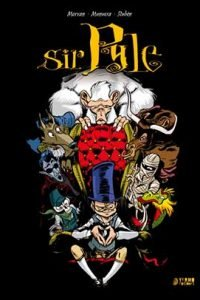 Sir-Pyle-cover-500x676
