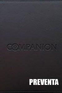 V20_Companion__e_54856a2fe6604