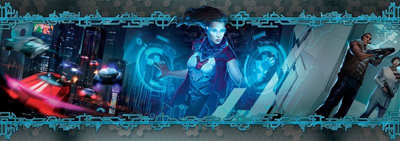 android_netrunner_lcg