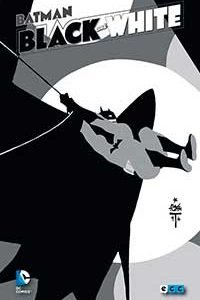 batman_black_white_vol1