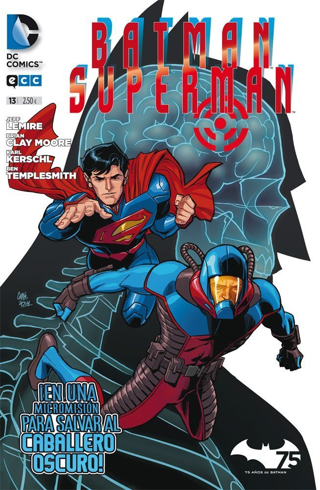 batman_superman_num13