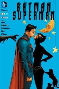 batman_superman_num16