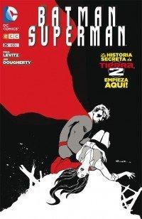 batman_superman_num25