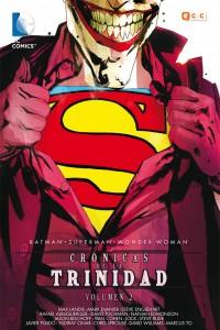 batman_superman_ww_cronicas_trinidad_VOL2