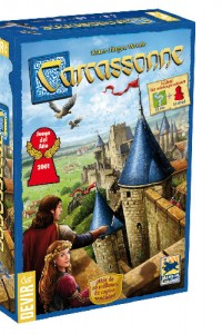 carcassonne-2015-producto