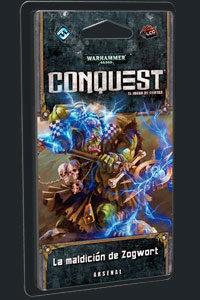 conquest4
