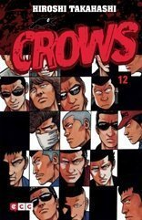 crows_num12_156