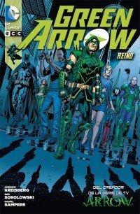 cubierta_green_arrow_reino