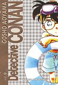 detective-conan-nueva-edicion-n09_9788468477077