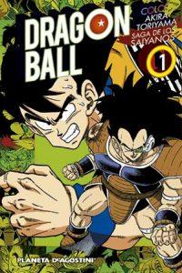 dragon-ball-color-1_9788416051779