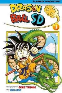 dragon-ball-sd_9788416051793