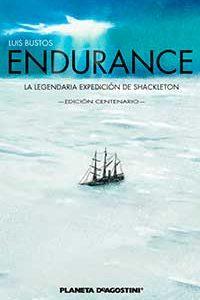 endurance-edicion-aniversario-_9788416090334