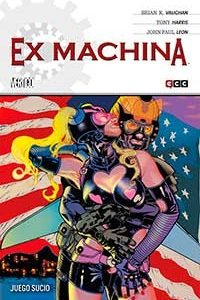 ex_machina_num8