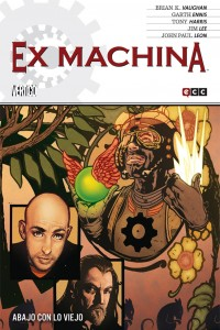 ex_machina_num9 (1)