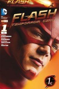flash_temporada_cero