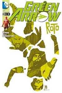 green_arrow_roto