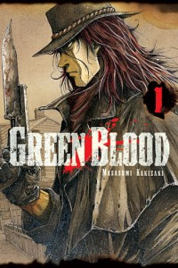 green_blood_1_medium