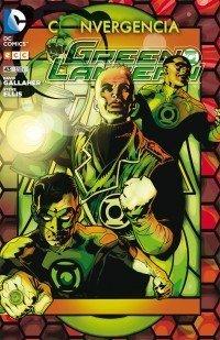 green_lantern_num43