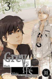 greyis03_medium