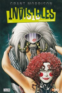 invisibles_num3