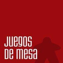 juegos_de_mesa-copia
