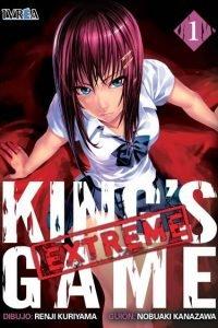 kingsgameextreme1