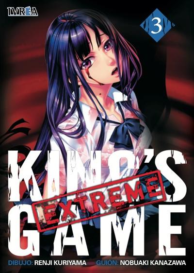 kingsgameextreme3