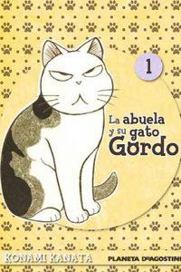 la-abuela-y-su-gato-gordo-n01_9788416051823