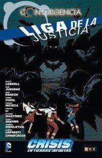 liga_justicia_converge_crisis_tierras_infinitas