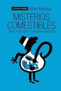 misterioscomestibles