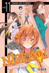 nisekoi11