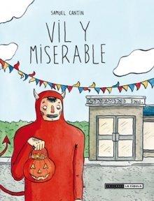 p-vil-miserable