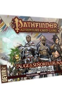pathfinder-el-auge-de-los-senores-de-las-runas-producto