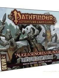 pathfinder-el-juego-de-cartas-mazo-de-aventuras-4-la-fortaleza-de-los-gigantes-de-piedra