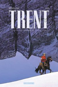 TRENT-INT-02_cover.indd