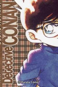 portada_detective-conan-nueva-edicion-n-11_gosho-aoyama_201504091030