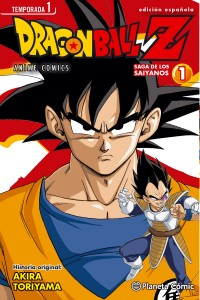 portada_dragon-ball-z-anime-series-saiyan-n-01_daruma_201505131209