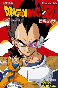 portada_dragon-ball-z-anime-series-saiyan-n-02_daruma_201505131215