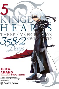 portada_kingdom-hearts-3582-days-5_shiro-amano_201505191055