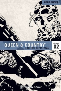 portada_queen-and-country-n-02_greg-rucka_201505131111